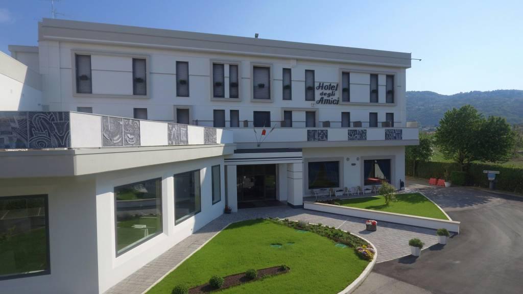 hotel-degli-amici-hotel-0089