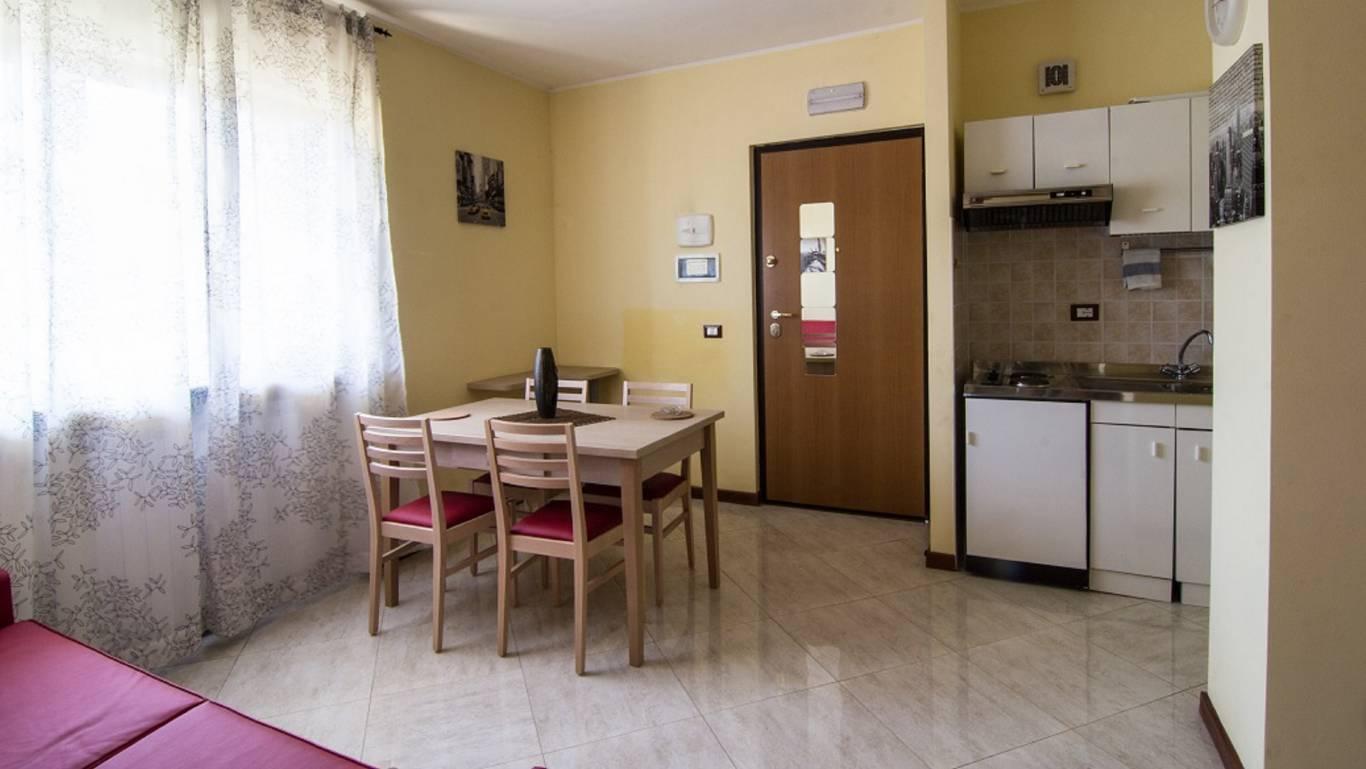 hotel-degli-amici-artena-appartamenti-3