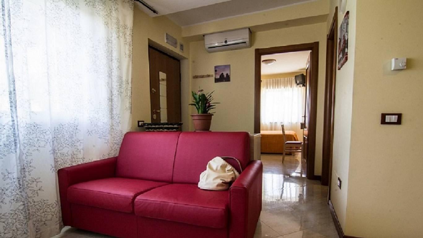 hotel-degli-amici-artena-appartameti-2