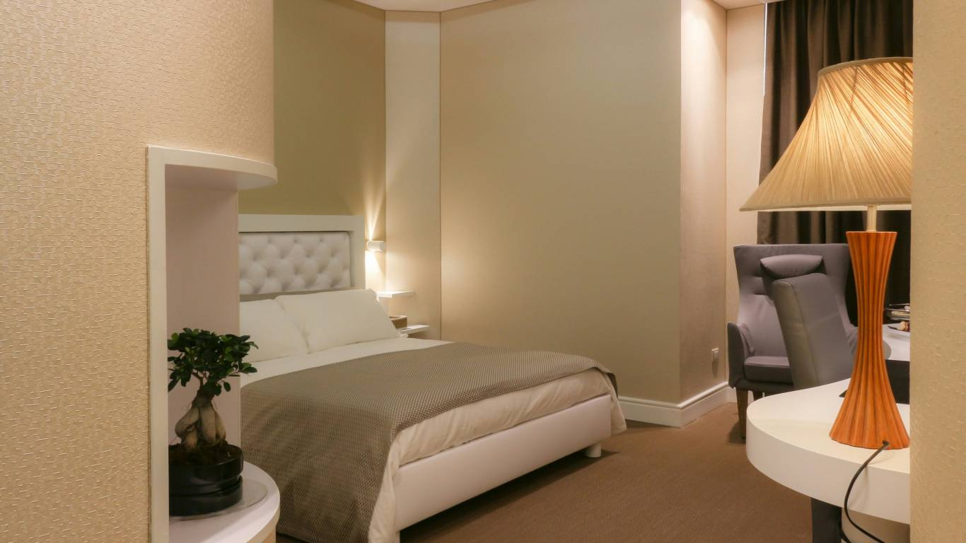 hotel-degli-amici-artena-junior-suite2