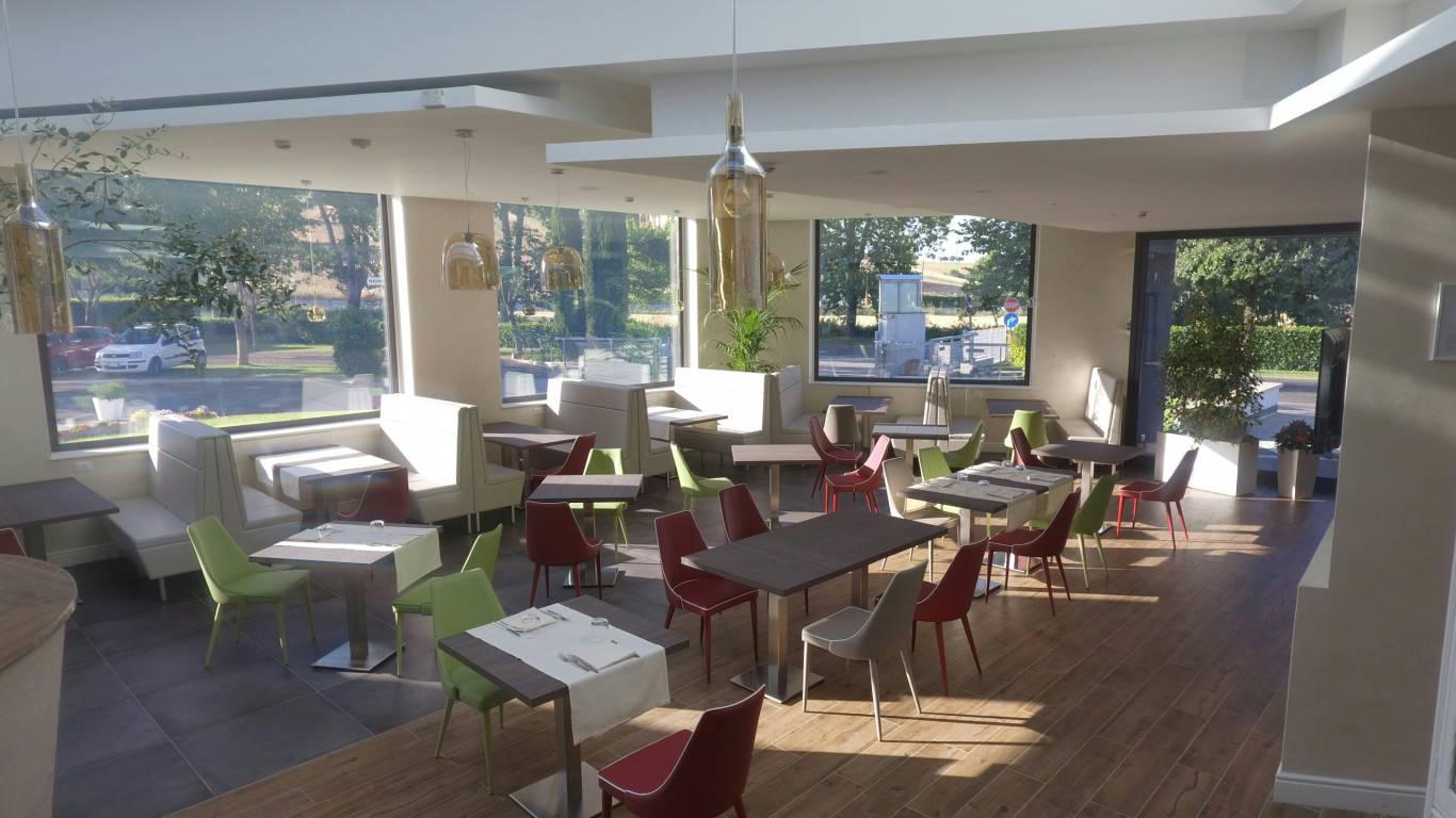 hotel-degli-amici-ristorante-0208