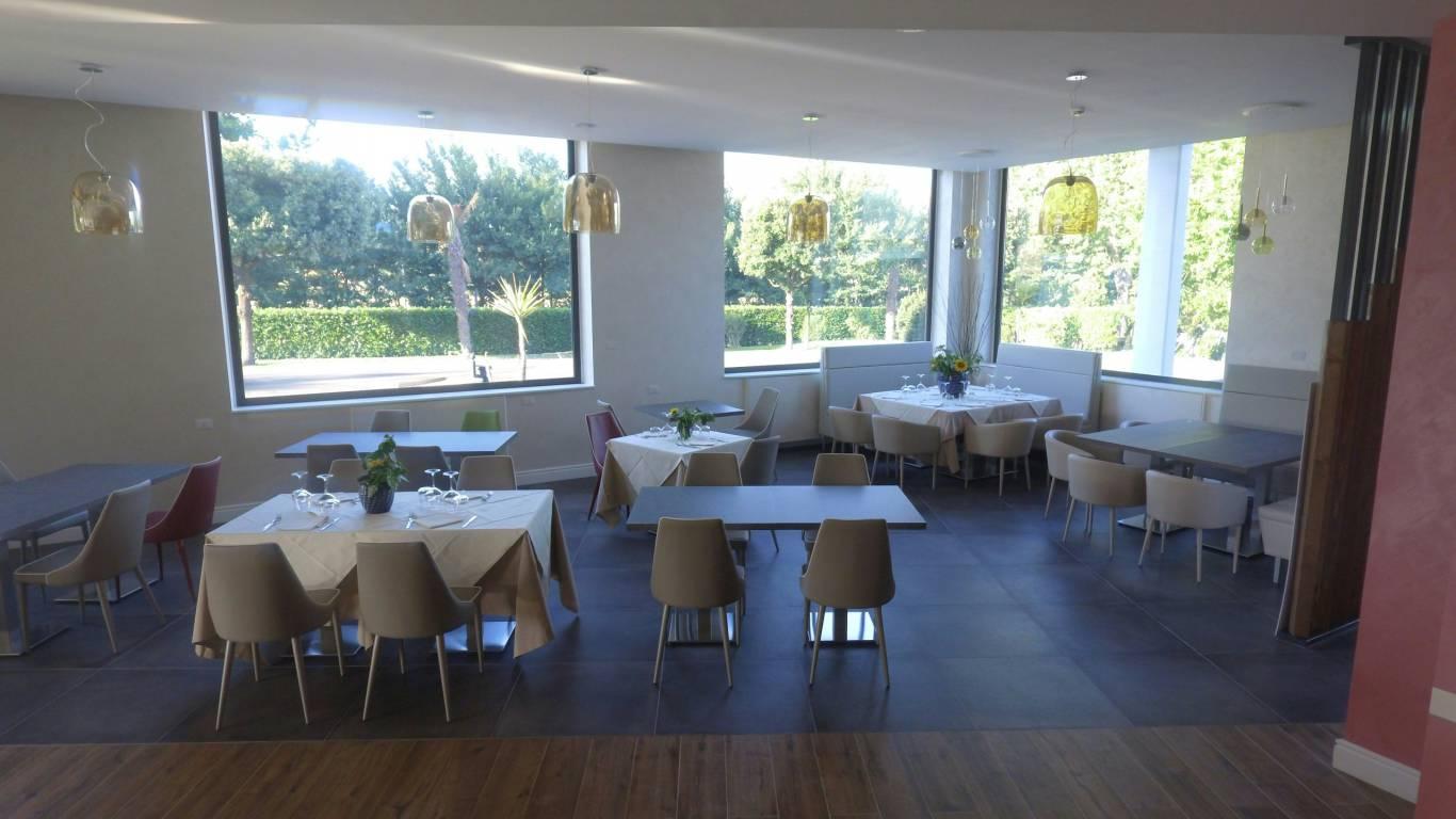 hotel-degli-amici-ristorante-0210